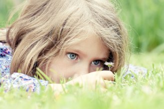 little-girl-child-children-beautiful-cute-happy-little-beautiful-girl-blue-eyes-children-child-childhood-flowers-hope-grass-play-joy-chastlivy-beautiful-little-girl-blue-eyes-children-child-childhood.jpg